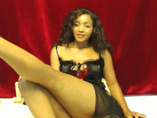 LelaKeye nude webcam porn on sexier